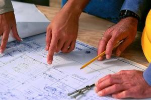 Как правильно составить поэтапный план ремонта квартиры