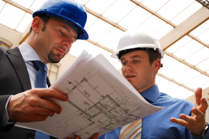 Классификация заказчиков ремонтных работ