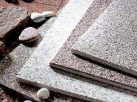 Выбор между керамогранитом и обычной плиткой