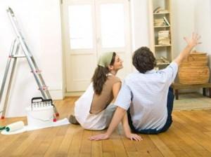 Ремонтируем квартиру своими руками