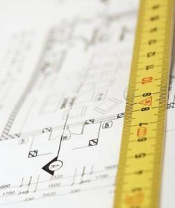 В помощь инженер-конструктор, разработка проекта, советы архитекторов