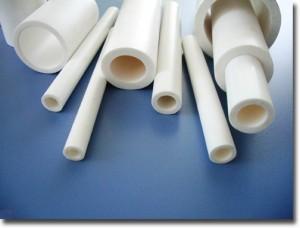 Все что мы не знали из истории пластиковые трубы