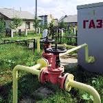 Газопровод в загородном доме: все о подводе и эксплуатации