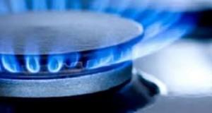 Как установить газопровод в загородном доме