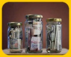 Актуальна схема расчетов через банк: аккредитивная